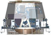 Konstrukce Impactoru - 499x342x16M (39 kB)