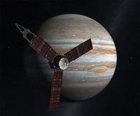 Juno u cíle - 1024x853x16M (151 kB)