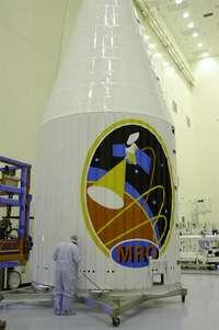 MRO pod aerodynamickým krytem - 464x700x16M (43 kB)