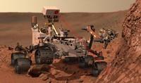 Představa MSL na povrchu Marsu - 1024x606x16M (151 kB)