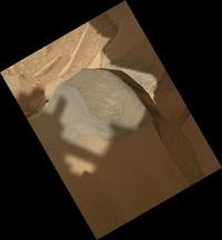 Celkový pohled na kámen Bathurst Inlet - 1024x1106x16M (113 kB)
