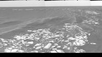 Kráter Vostok - 3000x379x256 (132 kB)