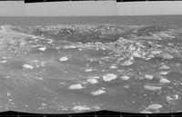 Kráter Viking - 1663x700x16M (128 kB)
