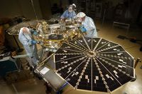 Zkoušky solárních článků -  900x597x16M (104 kB)