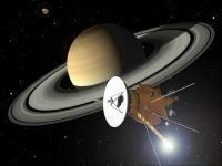 Cassini u cíle - 933x700x16M (43 kB)