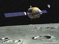 CEV u Měsíce - 576x432x24 (56 kB)