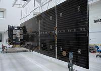 Zkouška slunečních panelů -  1000x703x16M (116 kB)