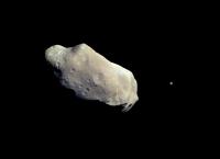 Ida a Dactyl - 905x655x16M (20 kB)