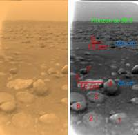 Na povrchu - 638x628x16M (58 kB)