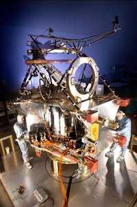 Kostra sondy - 463x700x16M (47 kB)