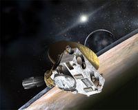 New Horizons u cíle - 650x520x16M (48 kB)