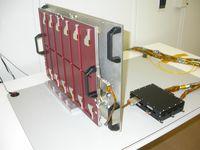VBSDC - 933x700x16M (66 kB)