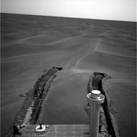 Pohled na dunu po úspěšném vyjetí - 700x700x16M (53 kB)