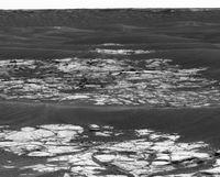 Erebus v dohledu - 1546x700x16M (173 kB)