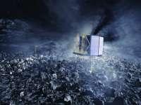 Roland na kometě - 900x675x16M (59 kB)