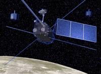 SELENE nad Měsícem - 700x521x16M (48 kB)